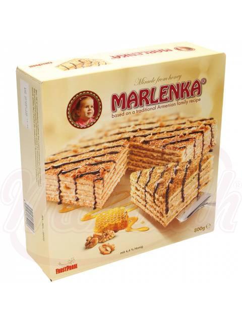 Торт Марленка