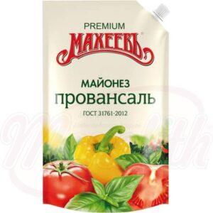 """Майонез """"Провансаль"""""""