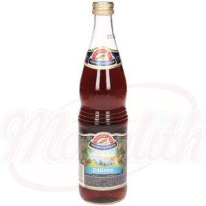 """Газированный напиток """"Байкал"""""""