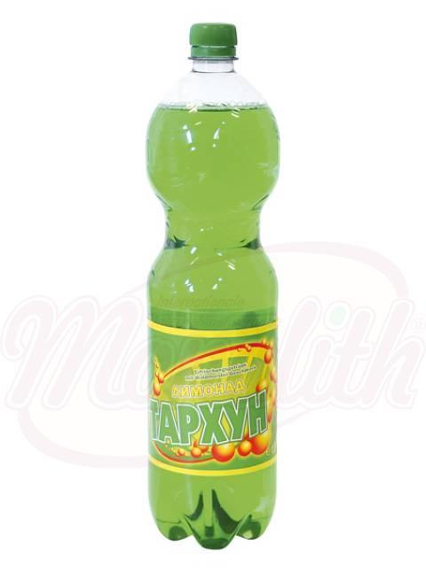 """Лимонад """"Тархун"""""""