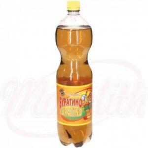 """Газированный напиток """"Буратино"""""""