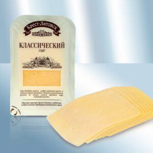 Сыр Классический