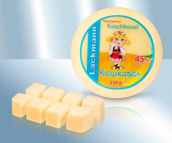 Сыр Кашкавал